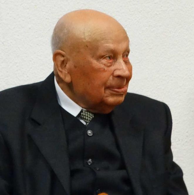 Dr. Pedrosa Veríssimo _01